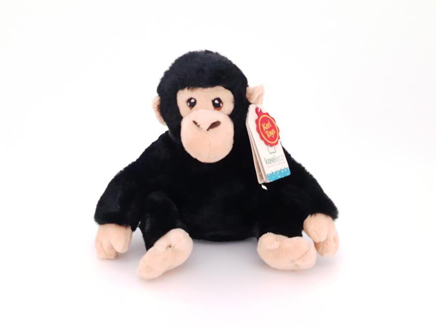 Simpanssi 18cm Keel Eco